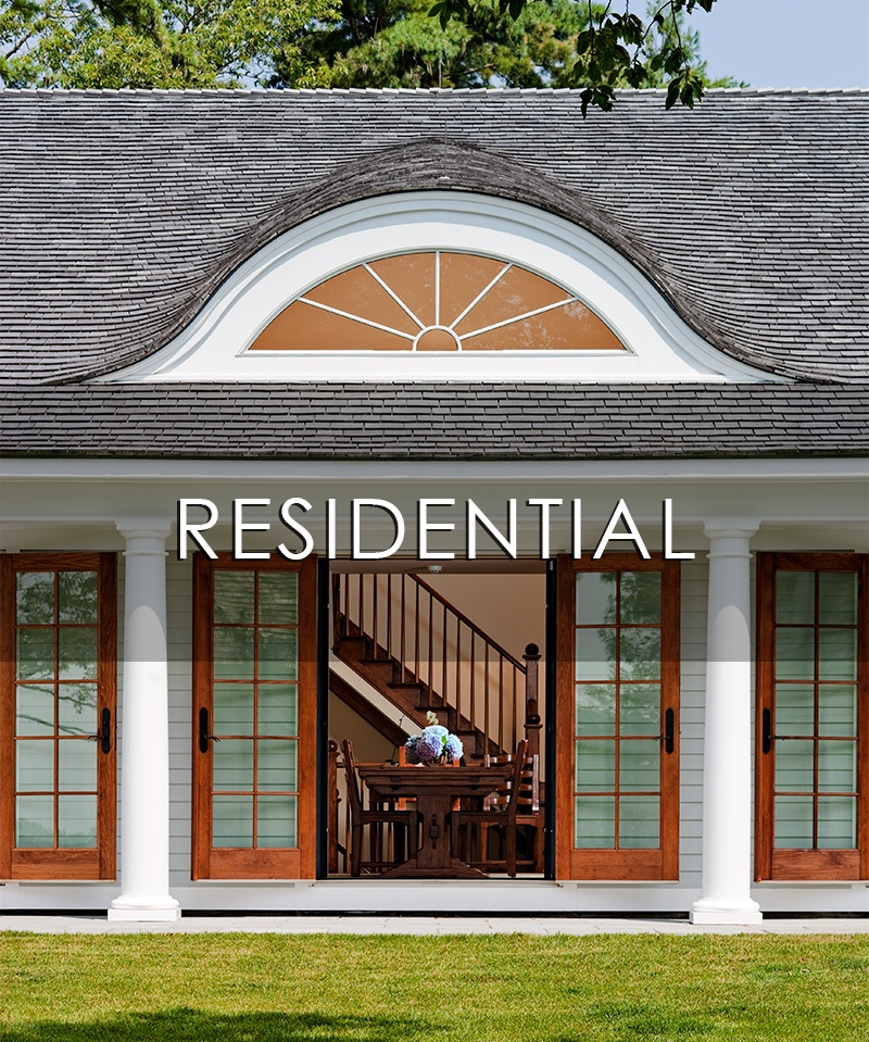 Portfolio-Landing-Page-Residential